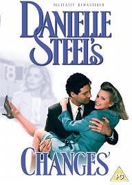 Danielle-Steel-Changes-DVD-BRAND-NEW-SEALED