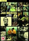 Jack Rosenthal At ITV (DVD, 2006, 5-Disc Set)