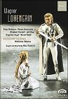 Lohengrin (DVD, 2006, 2-Disc Set)