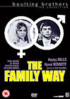 The Family Way (DVD, 2007)