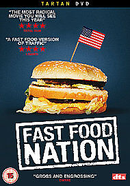 Fast-Food-Nation-DVD-2007