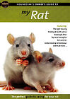 Houndstar's Owner's Guide To My Rat (DVD, 2007)