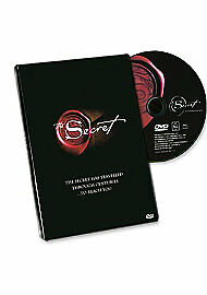 The-Secret-by-Rhonda-Byrne-dvd