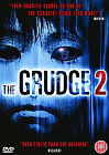 Ju-On - The Grudge 2 (DVD, 2008)