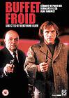 Buffet Froid (DVD, 2007)