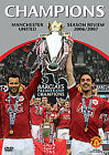 Manchester United - End Of Season 2006/2007 (DVD, 2007)