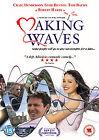 Making Waves (DVD, 2007)