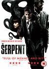 The Serpent (DVD, 2008)