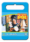 Postman Pat - In A Muddle And Other Stories (DVD, 2008)