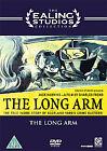 The Long Arm (DVD, 2008)