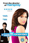 A Walk To Remember (DVD, 2008)