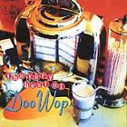Various Artists - Very Best of Doo Wop (1999)