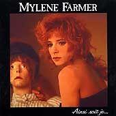 Mylene-Farmer-Ainsi-Soit-Je-French-CD-2003-Picture-Disc-B