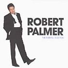 Robert Palmer - Essential Selection (2000)
