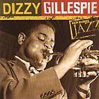 Dizzy Gillespie - Ken Burns Jazz (2000)