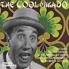 Soundtrack - Cool Mikado (Original , 2002)