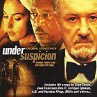 Soundtrack - Under Suspicion (Original , 2001)