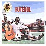 Various-Artists-Musica-de-Futebol-The-Sound-of-Brasilian-Football-2006