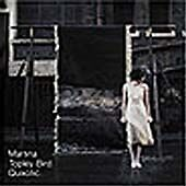 Martina-Topley-Bird-Quixotic-CD