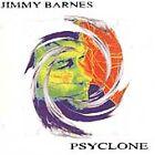Jimmy Barnes - Psyclone (CD 1995)