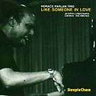 Horace Parlan - Like Someone in Love (2003)