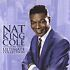 CD: Nat King Cole - Ultimate Collection The (1999) Nat King Cole, 1999
