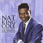 EMI Album Compilation Jazz Music CDs