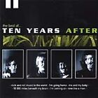 Ten Years After - Best Of  The (2000)