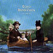 Echo-amp-the-Bunnymen-Flowers-2001