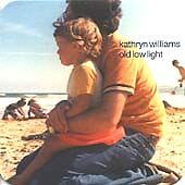 Kathryn Williams  Old Low Light 2002 - <span itemprop=availableAtOrFrom>Cardiff, United Kingdom</span> - Kathryn Williams  Old Low Light 2002 - Cardiff, United Kingdom