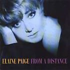Elaine Paige - From a Distance (1997)