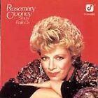 Rosemary Clooney - Sings Ballads (1985)