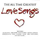 Various Artists - All Time Greatest Love Songs [Concept] (1999)