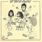 The Who - Who by Numbers (1998)