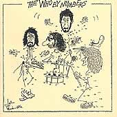 The-Who-Who-by-Numbers-1998