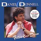 Daniel O'Donnell - Follow Your Dream (1992)