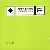Pete Tong Essential 98, Various, Very Good