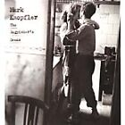 Mark Knopfler - Ragpicker's Dream (2002)