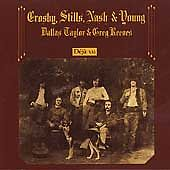 CROSBY-STILLS-NASH-AND-YOUNG-BRAND-NEW-CD-DEJA-VU-REMASTERED-CSNY