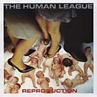 The Human League - Reproduction (2003)