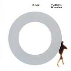 Orbital - Middle of Nowhere (2000)