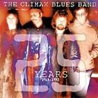 Climax Blues Band - 25 Years 1968-1993 (2002)