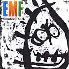 EMF - Schubert Dip (1991)
