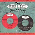 Various Artists - Arock & Sylvia Soul Story (2002)