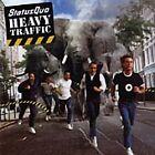 Status Quo - Heavy Traffic (2004)