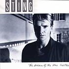 Sting - Dream of the Blue Turtles (CD 1998)