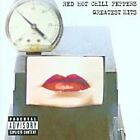 Red Hot Chili Peppers - Greatest Hits [Warner Bros.] (Parental Advisory) [PA] (2003)