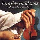 Taraf de Haïdouks - Dumbala Dumba (2001)
