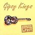 CD: Gipsy Kings - Greatest Hits (1996) Gipsy Kings, 1996