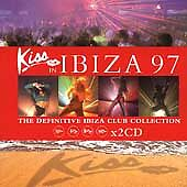 PolyGram Various 1997 Music CDs